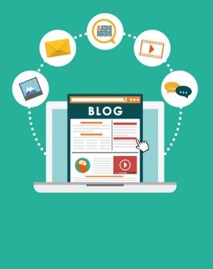 blogfinal